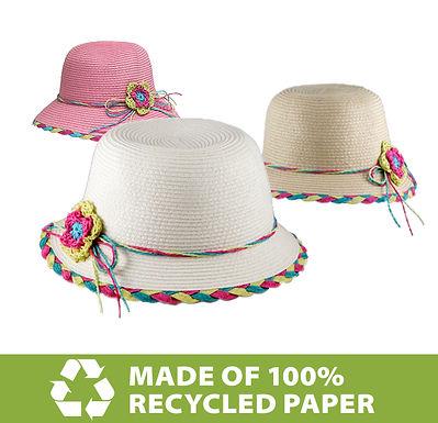Women's Fashion Hats