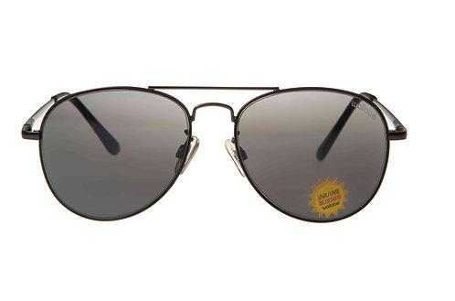 משקפי שמש איכותיים - קולקציית טייסים # 3424