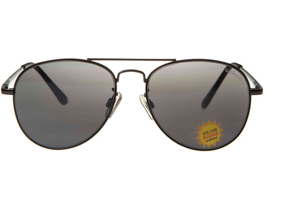 Quality Sunglasses - Aviator collection #3424