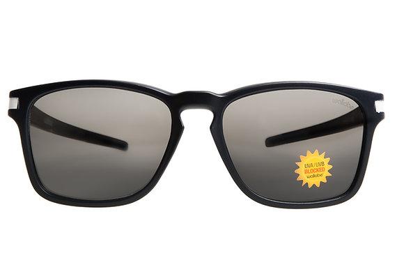 משקפי שמש איכותיים - קולקציית בלוז # 3419