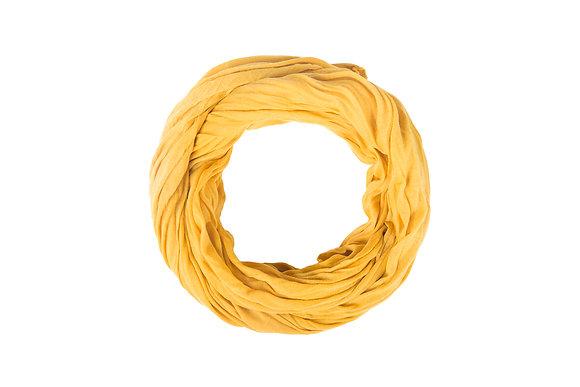 ALEX - Royal Yellow #23