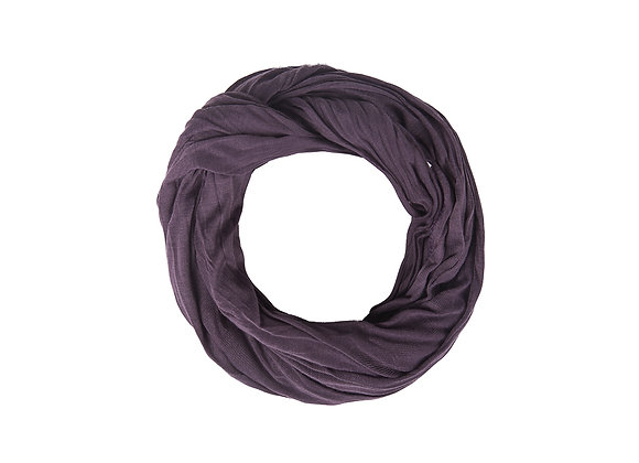 ALEX - Dark Purple #105