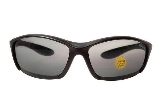 Quality Sunglasses - Sports Collection #3433