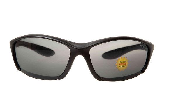 משקפי שמש איכותיים - קולקציית ספורט # 3433
