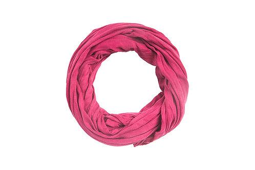 ALEX - China pink #119