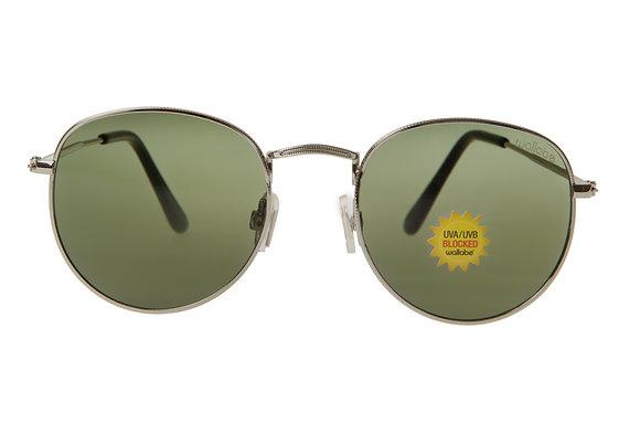 משקפי שמש איכותיים - קולקציית נשים # 3412