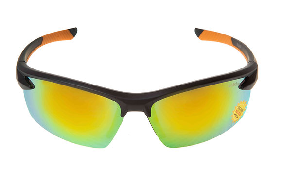 Quality Sunglasses - Sports Collection #3435