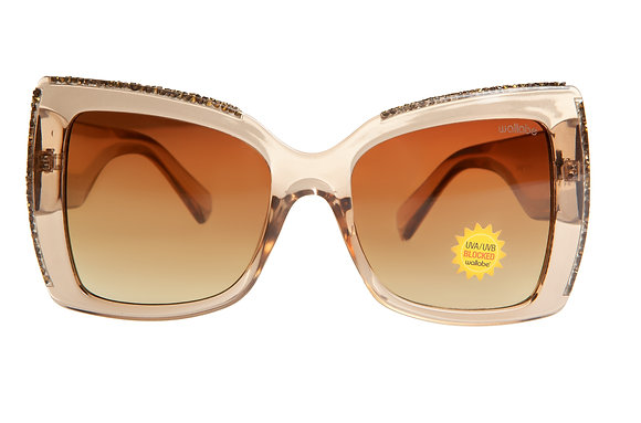 Quality Sunglasses - Women collection #3407