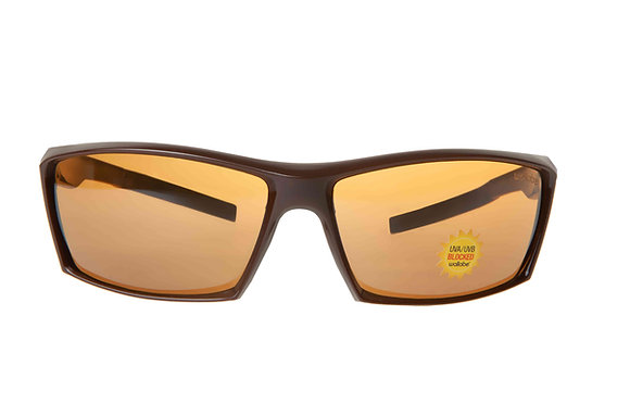 Quality Sunglasses - Sports Collection #3432