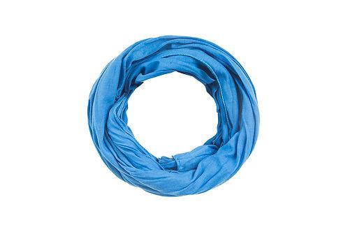 ALEX - True blue #13