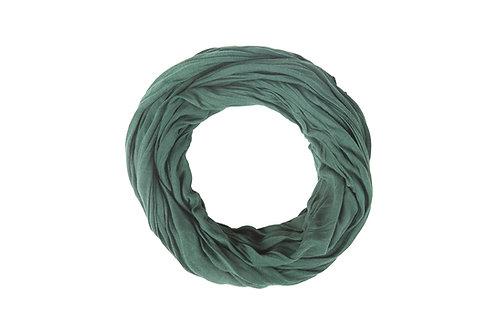 ALEX - Pine green #195