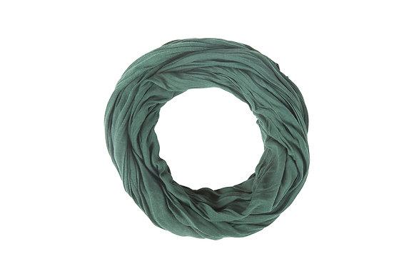 אלכס - ירוק אורן #195