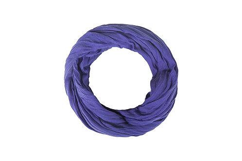 ALEX- Lavender #156