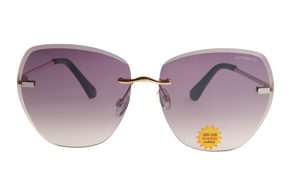 Quality Sunglasses - Women collection #3409