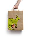 Brown-Paper-Bag-MockUp.png