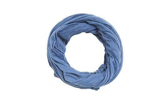 אלכס - כחול פלדה #213
