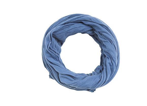 ALEX - Steel blue #213