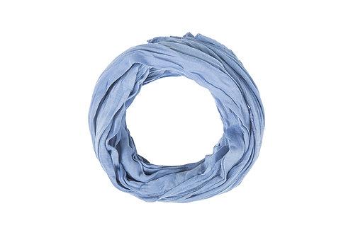 ALEX - Carolina blue #185