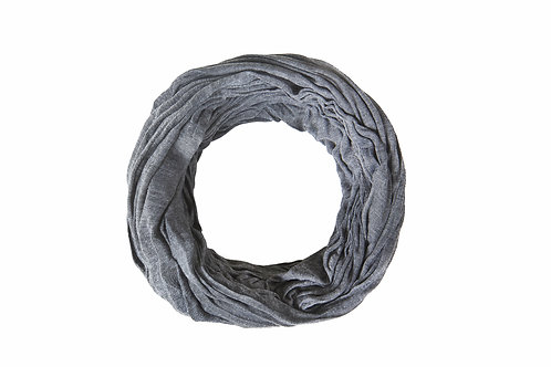 ALEX - Dark melange gray     #240