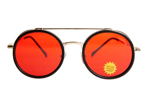 Quality Sunglasses - Women collection #3405