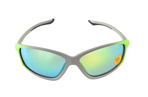 Quality Sunglasses - Kids collection/Girls Fashion #2006