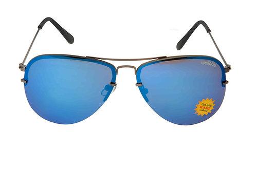 משקפי שמש איכותיים - קולקציית טייסים # 3428
