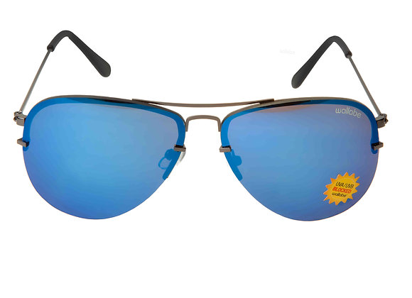 Quality Sunglasses - Aviator collection #3428