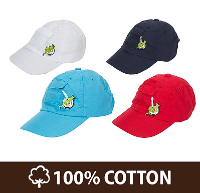 Kids Hats Collection