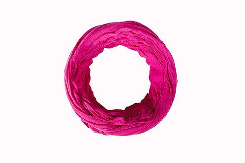ALEX - Hot pink #116