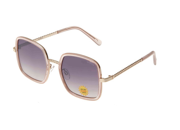 Quality Sunglasses - Women collection #3408