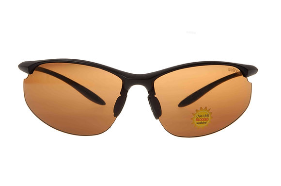 Quality Sunglasses - Sports Collection #3436