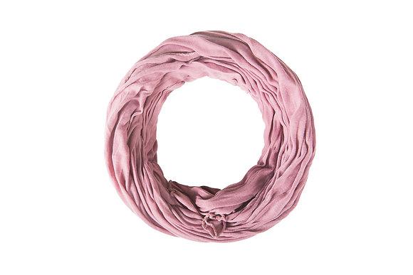ALEX - Spanish pink #233