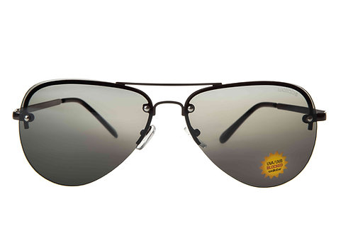 Quality Sunglasses - Aviator collection #3427