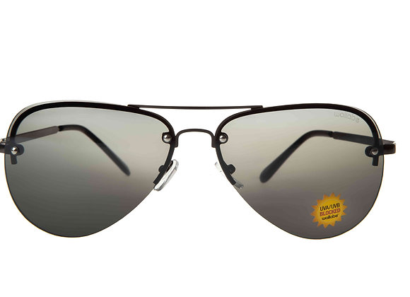 Quality Sunglasses - Aviator collection #3427