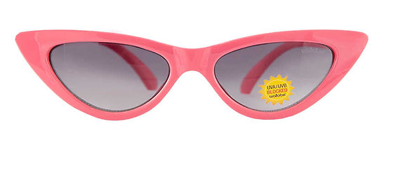 Quality Sunglasses - Kids collection/Girls Fashion #2008