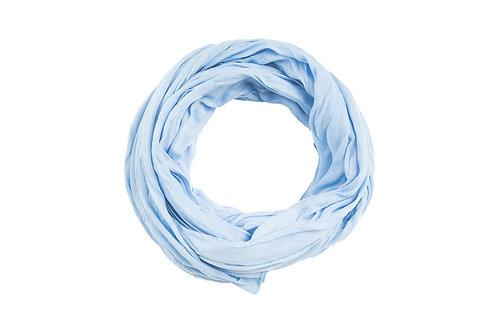 אלכס - כחול מריאן #211