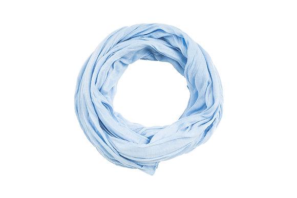 ALEX - Marian blue #211