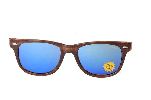 Quality Sunglasses - Blues collection #3439