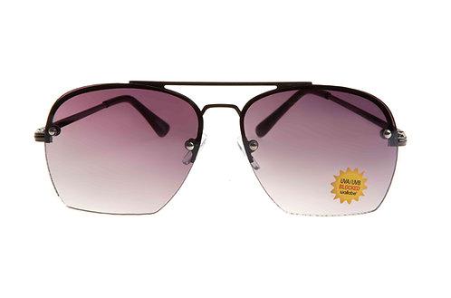 Quality Sunglasses - Aviator collection #3422