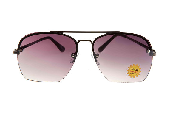 Quality Sunglasses - Aviator collection #3422