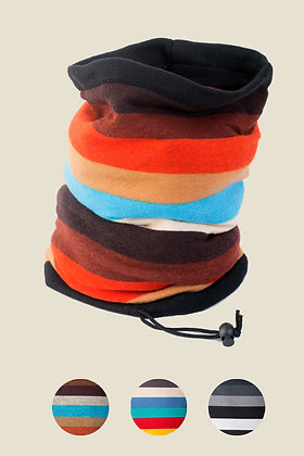 Josef Neck Warmer​​