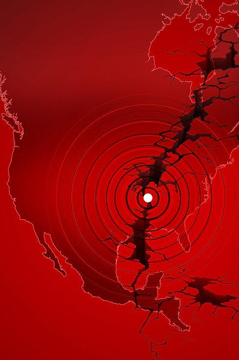 New Madrid Earthquake.JPG