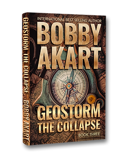 Geostorm The Collapse HC.PNG
