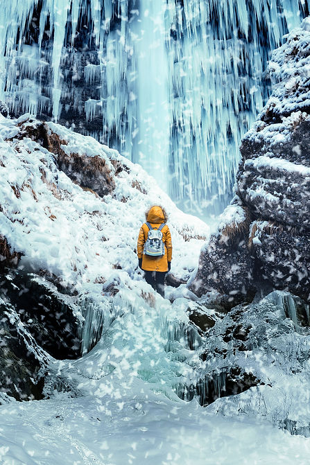 Nuclear Winter 2 scene.JPG
