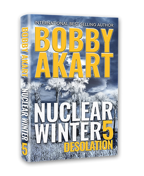 Nuclear Winter 5 Desolation.PNG