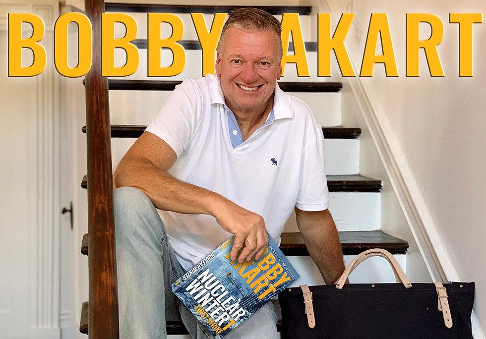 Bobby Akart Nuclear Winter Header.jpg