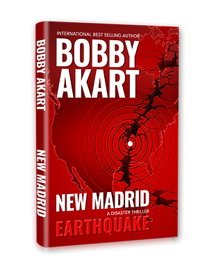 new madrid earthquake book.PNG