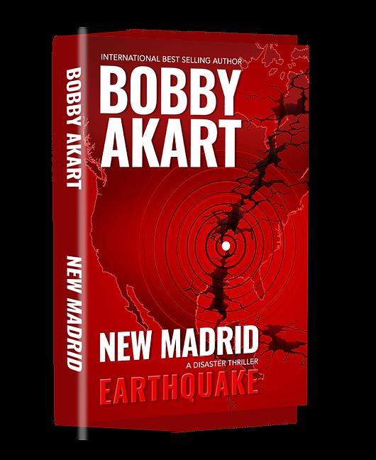 new madrid earthquake book.PNG