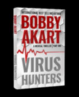 virus hunters 1.PNG