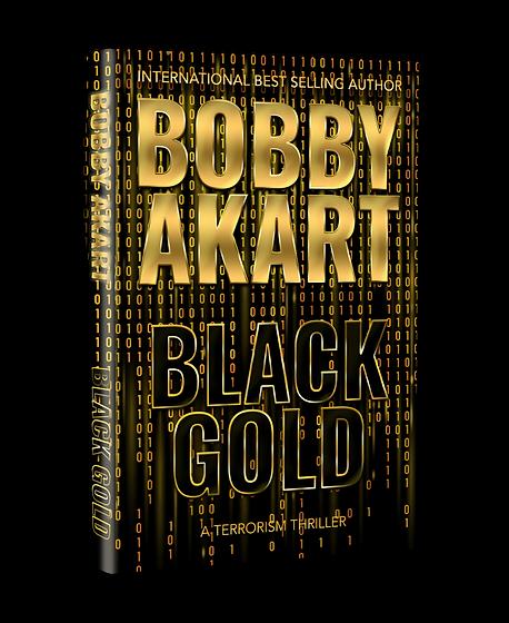 Black Gold Book.PNG